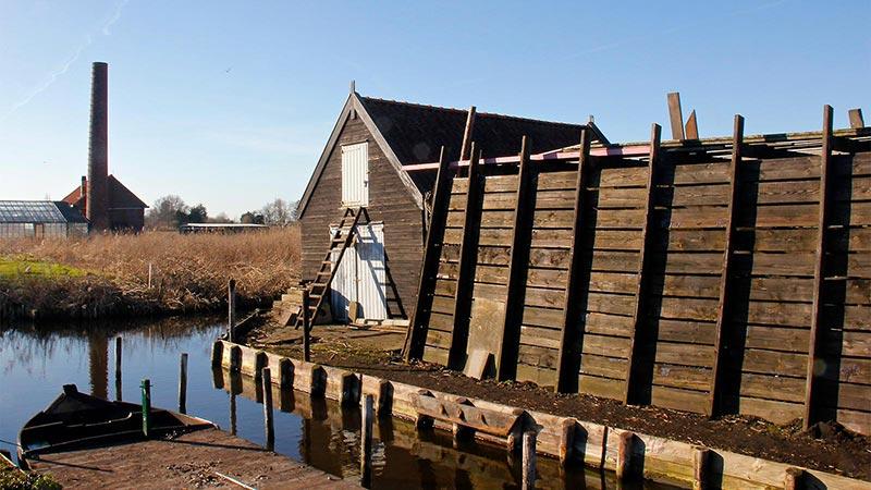 Over ons - De Historische Tuin Aalsmeer - tuinbouwmuseum en botanische tuin